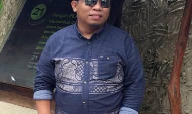Perda Tentang Pengelolaan Burung Walet Di Kabupaten Gorontalo Masih Butuh Kajian