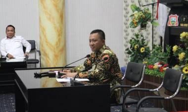Aplikasi Android Untuk Kepetingan Para Petani Layak Di Kabupaten Gorontalo