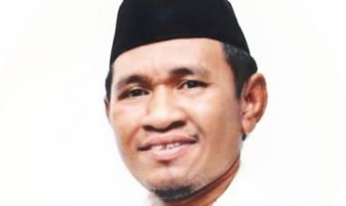 Kemenangan PRABOWO SANDI Di Provinsi Gorontalo dipastikan mencapai Target 82%