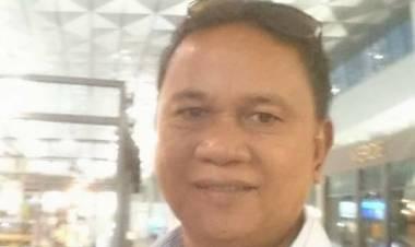 Aktifis Pemerhati Korupsi Di Provinsi Gorontalo Desak Kejari Kabupaten Gorontalo Tahan Tersangka Abrasi Biluhu