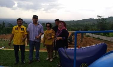 Saung Berkarya Solusi Bagi Masa Depan Indonesia