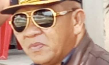 Satpol PP Kabupaten Bolaang Mongondow Utara Terus Pantaw Peredaran Elpizi  Di Daerah