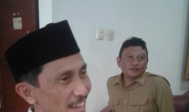 Besok  53 Milyar  Untuk THR Dan Gaji 14 Di Kabupaten Gorontalo Di Cairkan