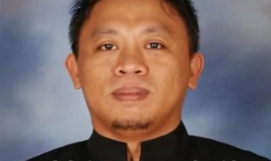 Direktur Bank Sulutgo Tinggalkan Ruang Rapat, Guntur Thalib : Sesalkan Perlakuan Kurang Terpuji