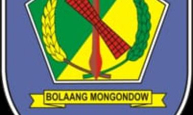 "Pendaftaran ""BALON"" Sangadi Di Bolmong Diperpanjang"