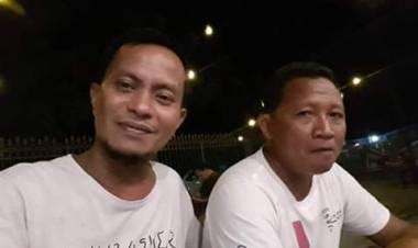 Sosok Pengusaha Muda H. Amir Saputra Gani Siap Maju Wakil Bupati Di Pilkada 2020