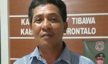 Balitbang Kabupaten Gorontalo Luncurkan Aplikasi SIHATI
