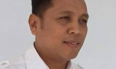 Pilikada 2020 Menarik Dan Seksi ,Jika Nelson Pomalingo Gandeng Alham Prasogo Sebagai Wabup