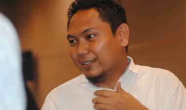Bawaslu Kabupaten Gorontalo, Tutup Tahapan Pendaftaran Anggota Panwascam