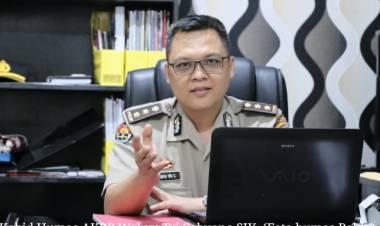 Minggu Depan Polres Gorontalo Utara Beroperasi