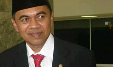 Wakil Nelson Versi DPC PPP, Aw Thalib: Belum Tentu