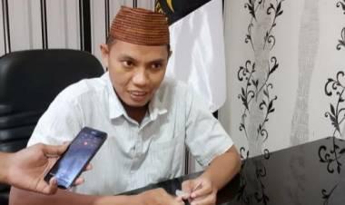F-PKS: Apresiasi, Bahkan Kami Dukung Perjuangan Gubernur Terhadap Nasib PTT