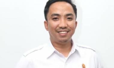 Politisi Gerindra: Mudahkan UMKM Dapatkan Izin Pelabelan