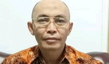 Isu Adat Diangkat, Mansir: Lawan Nelson Kehabisan Amunisi