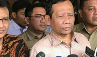 Money Politic Pindah ke Bos Parpol, Begini Respons NasDem