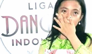 """ Malam Ini"" Nonton Bareng Bersama Wiranti Banser Ngau  Bersama MSG di Pakaya Tower Limboto"