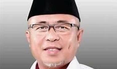 Partai Nasdem Rapatkan Barisan Hadapi Tiga Pilkada