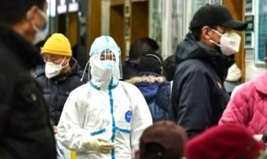 Dokter Pertama Penemu Pasien Corona di Wuhan Mendadak Hilang