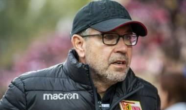 Pelatih Absen Dampingi Tim Tuan Rumah, Jelang Union Berlin vs Bayern