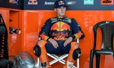 Pol Espargaro Gabung ke Repsol Honda, Alex Marquez Hengkang?