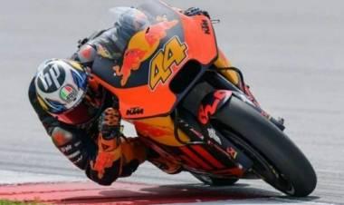 Nasib Tiga Pembalap Tim Top MotoGP Ini Belum Aman di 2021