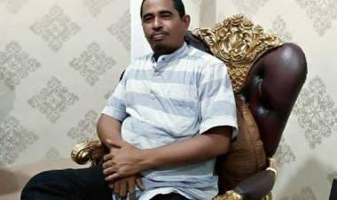 """Aktivis'98 Soroti Penanganan Kasus Pencabulan Anak Yang Diduga """" Diperlambat"""" Kejari Dan Polres Talaud"""