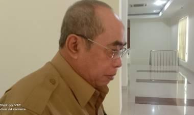 Adhan Soroti Temuan Rp 5 Miliar Untuk KPDBU RS Ainun Habibie