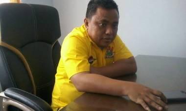 Persaingan Kader Adalah Dinamika, Hendra: Ketika Sudah Diputuskan Wajib Didukung