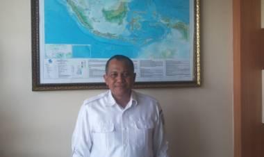 Dinas Pangan Keroyokan Bersama Sepuluh OPD Intervensi Desa Rawan Pangan