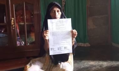 Dugaan Kasus Penganiayaan Kembali Diusik, Istri Almarhum Angkat Bicara