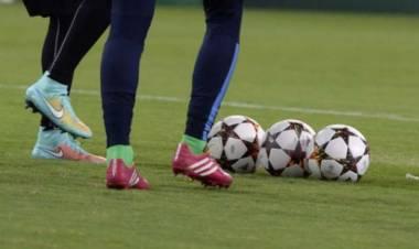 Puluhan Pemain Klub Liga Spanyol Ini Positif COVID-19