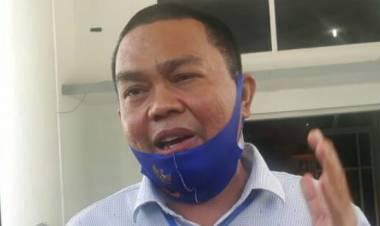 Dr. Rustam Hs. Akili : Money Politic Dan Mahar Politik Sebuah Pembodohan