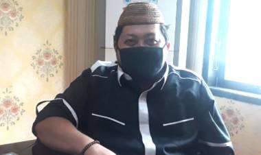Komisioner KPU Kabupaten Gorontalo Tanggapi Informasi Penundaan Pilkada 2020 Ditengah Covid-19
