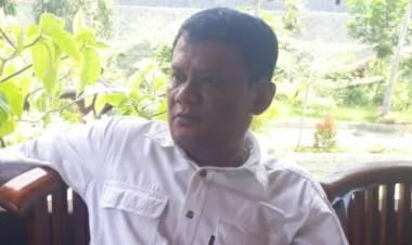 Pernyataan Ketua Bawaslu RI Menyebar, Rio Potale : Keputusan Pleno KPU Tidak Terbukti