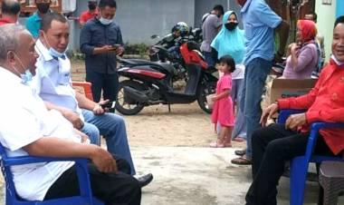 Program APBD Pro Rakyat, Strategi Jitu Paslon Nomor Urut 1 Tonny-Daryatno