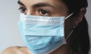 Varian Baru Virus Corona Terdeteksi di Brasil