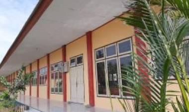 SMK PPN Gorontalo Resmi Berdiri, Siap Cetak SDM Mumpuni Bidang Pertanian