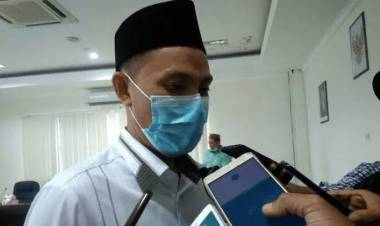 PKS Gorontalo Apresiasi Perpres Miras Dicabut