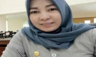 Soroti Pembatalan Pemberangkatan Haji 2021, SMS: Jamaah Perlu Ada Kepastian dan Solusi