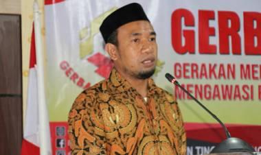 """""""Gerbang Kommpak"""", J. Umar : Ini Gagasan dari Gorontalo Untuk Indonesia"""
