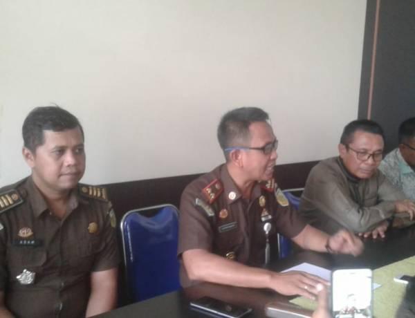Kajari Dr. Supriyanto Ungkap Kolaborasi Kejaksaan Dan Pemerintah Daerah Dalam Mewujudkan Peningkatan PAD