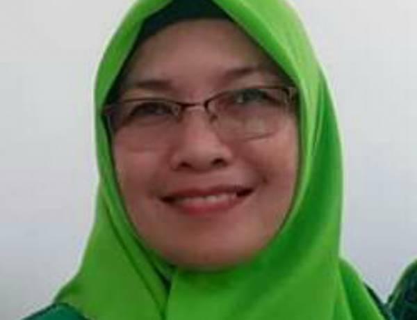 Dinas Peternakan Kabupaten Gorontalo Maksimalkan Vaksinasi Rabies, Femmy Wati Umar : Kami Harap Ada Kerjasama Masyarakat