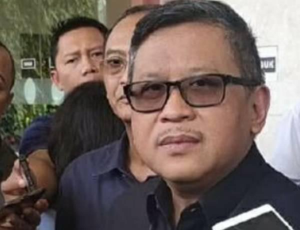 Diduga Tak Beri Uang ke Hasto, Anggota DPRD Terpilih PDIP Ngaku Dipecat
