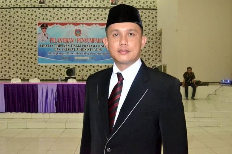 Antara APBD Dan Polandia Di Kabupaten Gorontalo