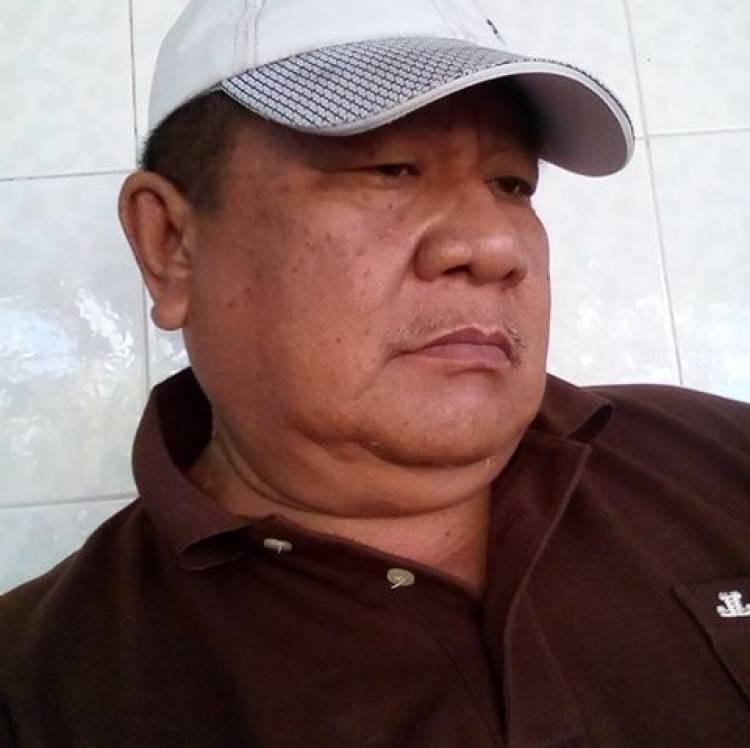 Keliru Jika Gubernur Gorontalo Di Salahkan