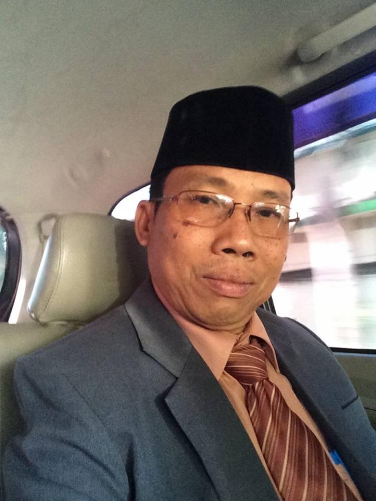 2019 Nelayan Kabupaten Gorontalo Mendapat Asuransi