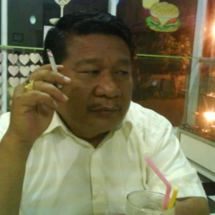GORR Kebangaan Rakyat Gorontalo Dan Hukum Di Tegakan