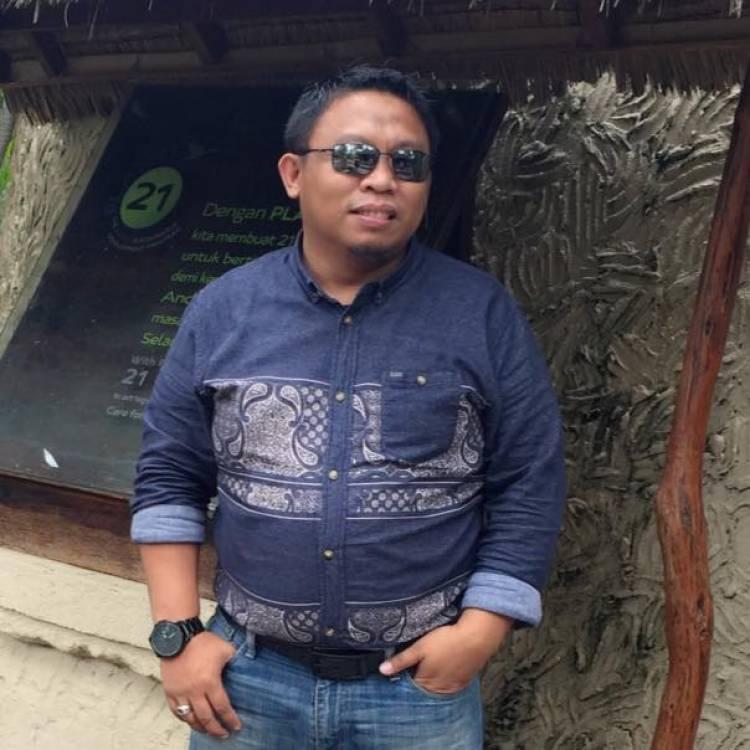 DPRD Kabupaten Gorontalo dan Bupati Nelson Pomalingo Saling Balas Pantun
