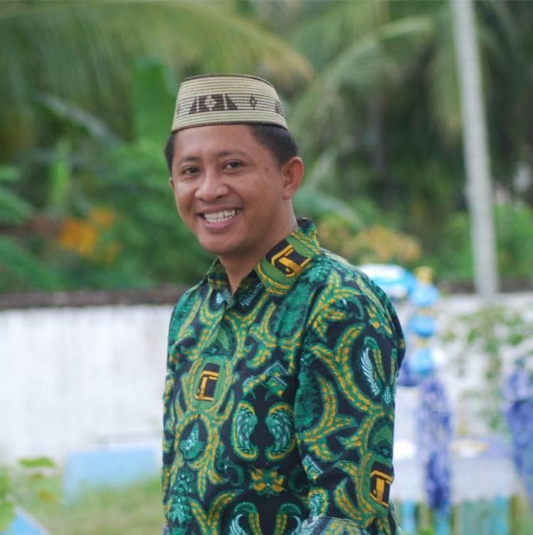 Dugaan Penyebaran Obrolan WhatsApp Di Lapor Di Polda Gorontalo
