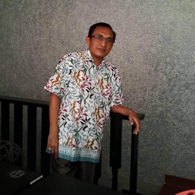 Terkait Kursi Wabup Ketua DPRD Sahmid Hemu Angkat Bicara